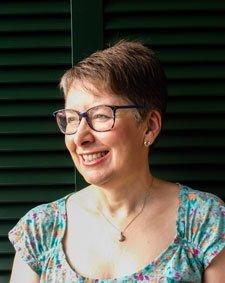Janice Pattie